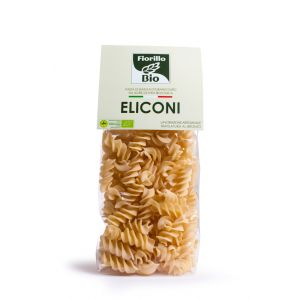 Eliconi Bio