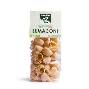 Lumaconi Bio