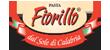 Pastificio Fiorillo Store online